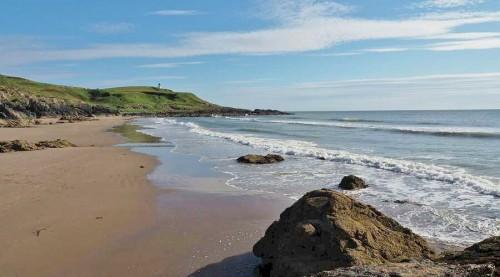 Portpatrick-view4